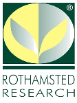 Rothamsted for web1